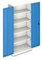 MATERIAL CABINET (900x425x2000 mm)