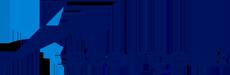 Starcelik Logo