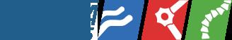Noga - Logo